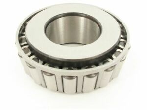 For 1975-1999 Chevrolet P30 Wheel Bearing Front Outer 32237MX 1976 1977 1978