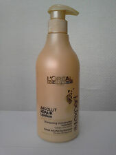L'OREAL PROFESSIONNEL PARIS EXPERT ABSOLUT REPAIR Lipidium shampoo 500ml