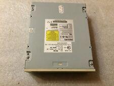 Masterizzatore DVD Philips PBDV1628G 16x DVD±RW & 8x Dual Layer DVD Writer Beige