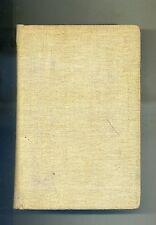 LEX - Legislazione Italiana Vol XV # UTET Gennaio-Giugno 1923
