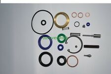 BT Lift Truck Seal Kit - Part # 129883 - New