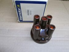 RENAULT 4 & 5  DISTRIBUTOR CAP INTERMOTOR 46080