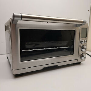 Breville BOV800XL 1800W Conventional Oven