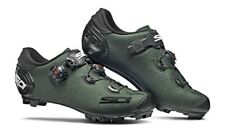 Shoes Sidi MTB Jarin Color Olive Green Size 45