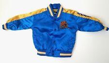 79dd8ab431fc Starter Babies  Clothing