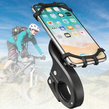 Universal Baby Buggy Motorcycle Bike Bicycle Phone Mount Holder for Cellphone