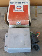 NOS DELCO Ignition Control Module PN 1972478 F1901 JEEP CJ7?