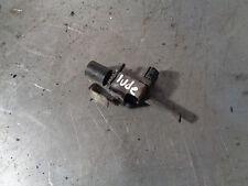 honda prelude 2.0 vtec 96-01 BB5 mk5 vacuum solenoid sensor 184600 3040