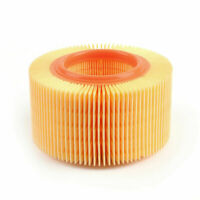 Filtro Aire Cleaner Element Para BMW R1150RS/SE 02-05 R1100GS/RS/RT 99-01,