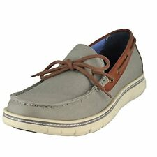 6b5cc00ac839a Tommy Hilfiger Men s Casual 8 US Shoe Size (Men s)