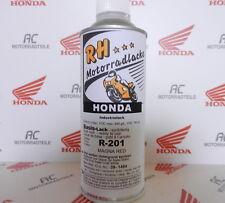 Honda VF 750 Magna Lack Laque Color Magna Red R-201 Basislack 375 ml