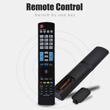 Telecomando per LG AKB73756565 42LB650V 50LB650V 55LB650V 60LB650V LED LCD TV