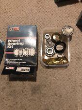 AUDI 80 B3, B4, 90 NOS Moprod Rear Wheel Bearing Kit