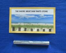 """Shaft Lock Pin 3/8"""" X 3"""" for Hobart 5701, 5801, 6614, 6801 Saw. Replaces 292273"""