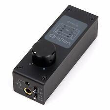 Micca OriGen G2 High Resolution USB DAC and Preamplifier - 24-Bit/192 - new