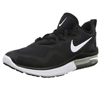 Nike Men's Air Max Fury Running Shoe AA5739 001 NEW