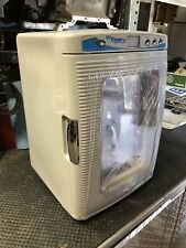 Benchmark Scientific H2200-HC MyTemp Mini Incubator w/ Heat/Cool