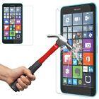 Verre Trempé Film Protecteur d'Ecran Pour Nokia / Microsoft Lumia 640 XL chaud