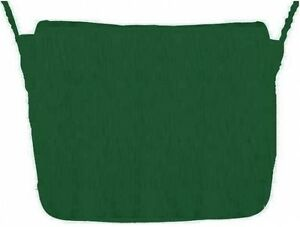 PLAIN GREEN Lightweight Messenger Bag Black Rock Merchandise
