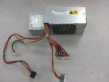 Lenovo AC Bell  ThinkCentre M58 280W Power Supply PC7001 FRU 54Y8806 45J9418