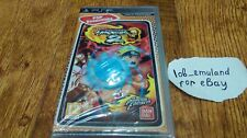 Naruto: Ultimate Ninja Heroes 2 for Sony PSP *BRAND NEW* PAL Essentials