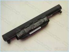 78700 Batterie Battery A32-K55 10.8V 4700MAH 50WH K55L89C Asus K55VD
