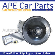 Land Rover Discovery IV 3.0 5.0 Range Rover IV 5.0 Water Pump LR033993