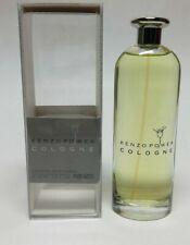 Kenzo Power Cologne Pour Homme 125 ml Spray New & Rare