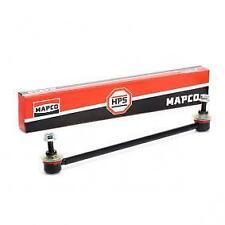 MAPCO Rod / Strut, stabiliser  CITROEN C2 C3  PEUGEOT 206 1007