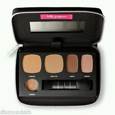 bareMinerals Ready to go complexion perfection palette in R310 for tan cool