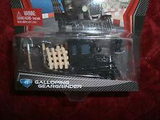 DISNEY PIXAR CARS 2 GALLOPING GEARGRINDER #41