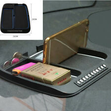 New Mat Pad for Car Dashboard Sticky Holder Anti Non Slip Gadget Mobile Phone