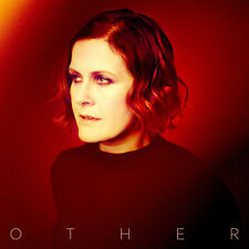 Alison Moyet - Other CD Cooking Vinyl