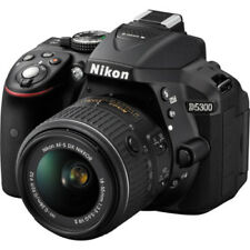 Fotocamere digitali neri con supporto pictbridge HDMI
