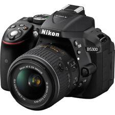 Fotocamere digitali Nikon 1x
