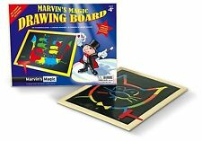 Marvin's Magic Drawing Board - NEW