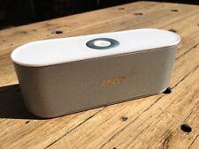 Bluetooth Portable Boom box