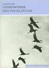 Bücher über Einführung in Biologie