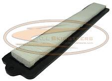 For Bobcat Skid Steer Outer Heater Filter 751 753 763 773 863 864 873 883