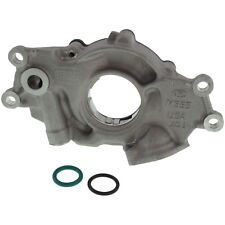 Engine Oil Pump-Stock MELLING M355