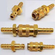 JMP Schnelltrennkupplung 8mm Schl KRST 4043981240917