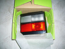FANALE FARO VW PASSAT SW 88 3 3A2 35I POSTERIORE INTERNO REAR LIGHT SINISTRO SX