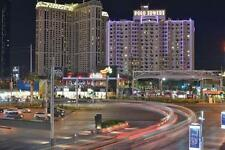 The Suites at Polo Towers Las Vegas, 7 nights, 2 Bedroom 2 bath + Full Kitchen