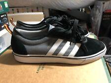 Adidas Originals by Originals Abhang KZK ObyO G19158 us 11