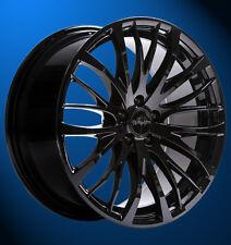 Tomason TN7 8.5 X 19 5 X 112 45 black