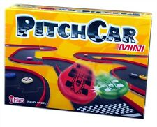 Ferti, PitchCar Mini, Race and Pitch action game, New and Sealed