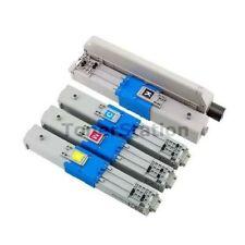 Unbranded/Generic Printer Toner Cartridges Okidata/OKI