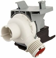137240800 - Drain Pump for Frigidaire Washer-
