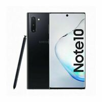 Samsung Galaxy Note 10 N970U N970F Boost Mobile GSM Unlocked Verizon Straight