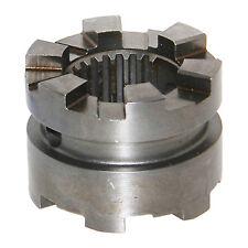 Clutch Dog  Yamaha 4 Stroke 75-100HP 1999-2010 6D8-45631-00-00